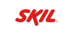 Skil®