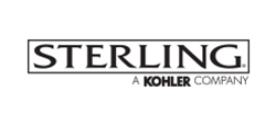 Sterling® by Kohler