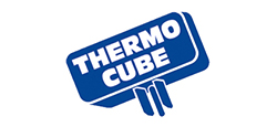 Thermo Cube