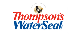 Thompson® Waterseal®