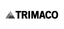 Trimaco® Drop Cloth