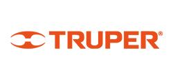 Truper®