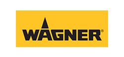 Wagner® Paint Sprayers