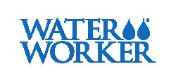 Water Worker®
