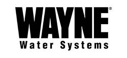 Wayne®