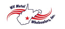 WV Metal – Metal Roofing